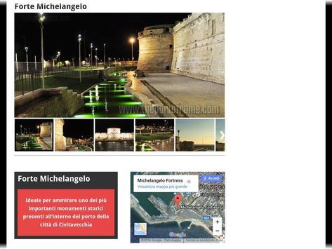 The Port Of Rome screenshot 6