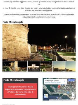 The Port Of Rome screenshot 10