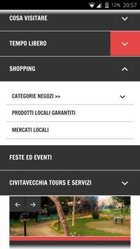 The Port Of Rome screenshot 3