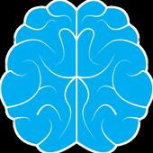 Man memorybooster icon