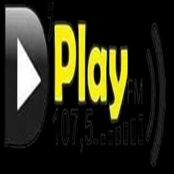 Radio Dplay FM 107,5 screenshot 5