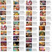 भोजपुरी HD छठ Songs icon