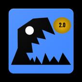 Swamp 2 icon