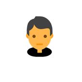Whack a Mole icon