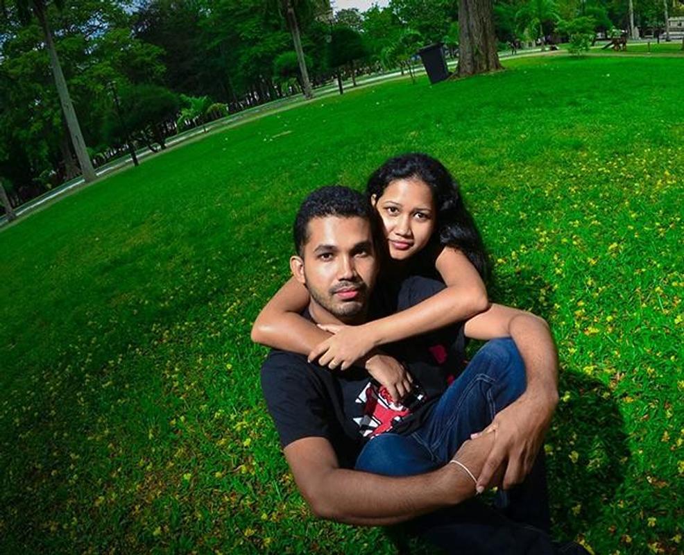 sri lanka dating app best free european dating apps