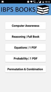 SSC BOOKS screenshot 3