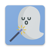 Draw The Spell - Drawing & Reflexes Game icon