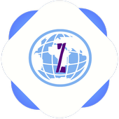 Mazuwo icon