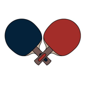 Masa Tenisi icon