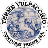 App Ufficiale Terme Vulpacchio icon