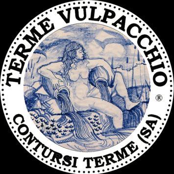 App Ufficiale Terme Vulpacchio screenshot 1