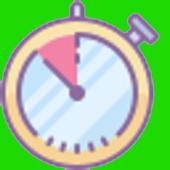 Super Chronometer icon