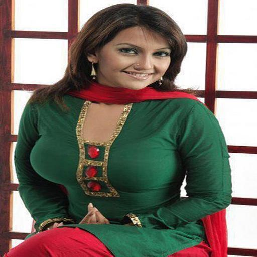 Savita Bhabhi Episodes for Android - APK Download