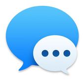 English Speaking Translator icon