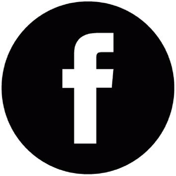 Download Black Facebook Apk For Android Latest Version