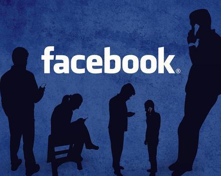 facebook black apk 2019 download