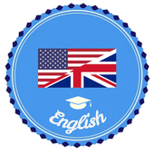 English untuk driver - Indonesia Quinglish icon