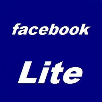 Facebook Lite app for Android - APK Download