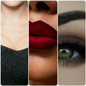 Makeup Tips icon