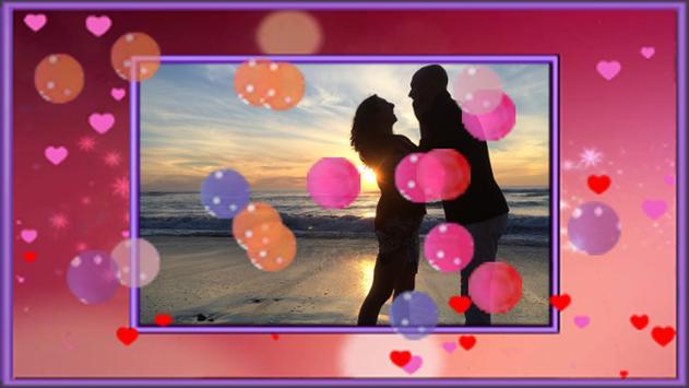 Love Photos Frames - Video Maker screenshot 13