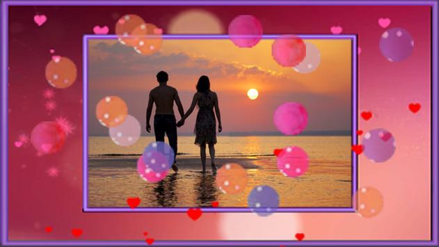 Love Photos Frames - Video Maker screenshot 7