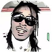 LA LEWIS icon