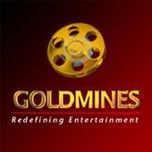 Goldmines Telefilms icon
