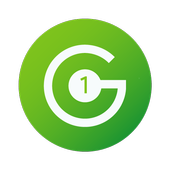G1-health assistance icon