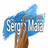 More News icon