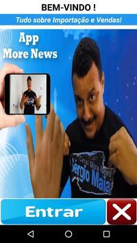 More News screenshot 1