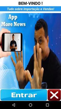 More News screenshot 2
