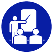 Trainer Talk icon