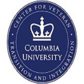 Columbia University icon