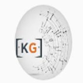 Knowledge Gate icon