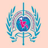 8th International Dental Congress &Trade Fair 2018 icon