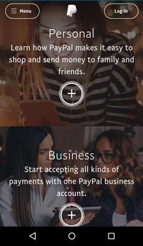 International Online Lottery screenshot 7