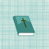 聖經隨機金句 icon