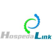 HospedaLink - Suporte icon
