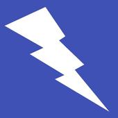 KVHH Browser icon