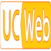 UC media Work from Home Program - Register FREE icon