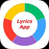 Adele Lyrics Songs icon