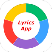 Maroon 5 Lyrics Songs icon