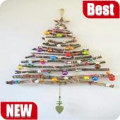 DIY Best Christmas Tree icon