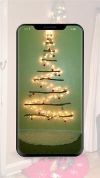 DIY Best Christmas Tree screenshot 5