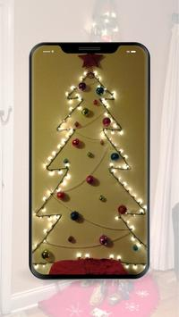 DIY Best Christmas Tree screenshot 6