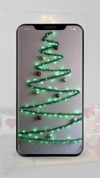 DIY Best Christmas Tree screenshot 7