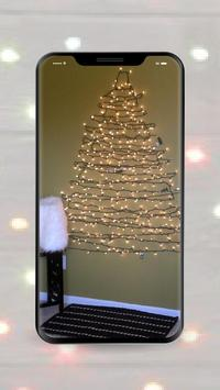 DIY Best Christmas Tree poster
