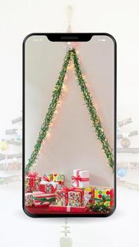 DIY Best Christmas Tree screenshot 1
