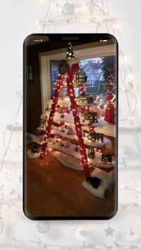 DIY Best Christmas Tree screenshot 2