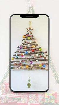 DIY Best Christmas Tree screenshot 3